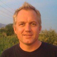 Jon Rustad